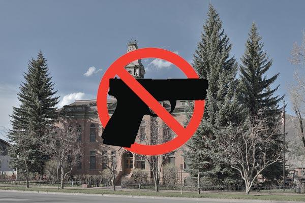 RMGO demands Pitkin County Reverse Unlawful Gun Ban