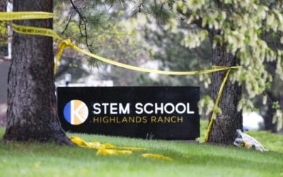 Stem School Security Guard Saved Many Lives, Will Not be Charged for Possessing a Firearm on School Grounds