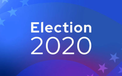 RMGO won BIG – 2020 Election