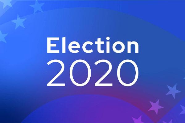 RMGO won BIG - 2020 Election